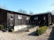 property to rent in The Garden Suite