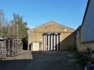 property to rent in Warehouse