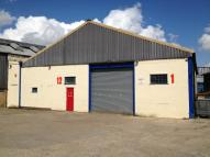 property to rent in Unit 12-13