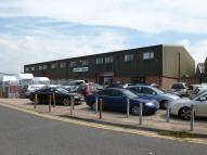 property to rent in Unit 50-51