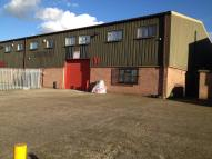 property to rent in Various Units