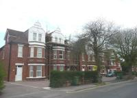 property for sale in Radnor Park Avenue,