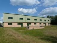 property to rent in Units 1-4 Riverside Close