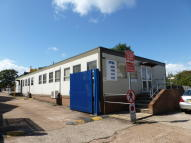 property to rent in Offices Ashford Road, Bethersden, TN26