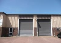 property to rent in Kingsmead,