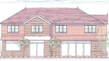 property for sale in Ashford Road,