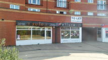 Shop to rent in Unit 4 Little Burton...