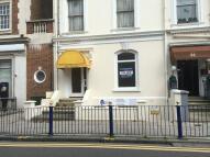 Shop to rent in WEST TERRACE, Folkestone...