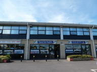 property to rent in Suite 7