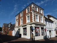 property to rent in First and Second Floor Offices