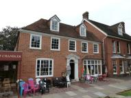 property to rent in High Street, Tenterden, Kent, TN30