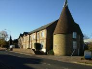 property to rent in The Oast Business Centre, 62 Bell Road, Sittingbourne, Kent, ME10 4HE