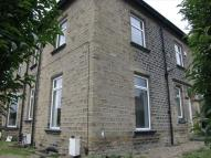 6 bed Terraced property in Whitacre Street, Bradley...