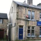 property to rent in Huddersfield Road, Holmfirth