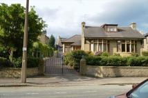 4 bedroom Detached Bungalow for sale in Park Drive, Huddersfield