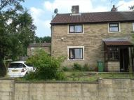 3 bedroom semi detached house to rent in The Ridgeways...
