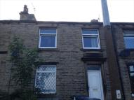 Apartment in Luck Lane, Huddersfield