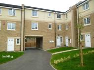 1 bed Apartment in Annie Smith Way, Birkby...