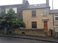 4 bedroom Terraced house in Taylor Hill Road...