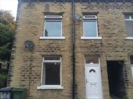 Hill Top Road Terraced house to rent