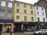 property to rent in 6 Market Place, Town Centre