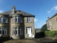 3 bedroom semi detached property to rent in Crowtrees Lane, Brighouse