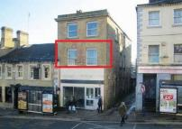 property to rent in Kirkgate, Huddersfield