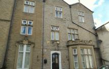 Terraced property to rent in Elmwood Avenue...