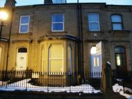 6 bed Terraced property in Water Street...