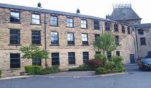 1 bedroom Apartment in Equilibrium, Lindley...