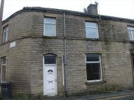 Terraced home to rent in Radcliffe Road...