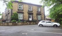 Apartment in Occupation Road, Lindley...