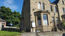 3 bed Flat to rent in Cambridge Road...
