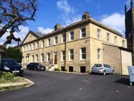 8 bedroom Flat in Cluster 3 Trinity House...