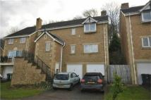 4 bed Detached property in Martin Bank Road...