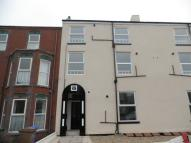 Flat for sale in Bannister St, WITHERNSEA