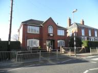 4 bed Detached home in 202a Queen Street...