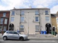2 bed Flat to rent in Bannister Street...