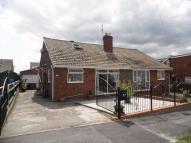 Semi-Detached Bungalow to rent in Ryecroft Drive...