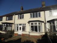 3 bedroom Terraced house in Westfield Rise...
