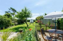 Chestnut Avenue Detached Bungalow for sale
