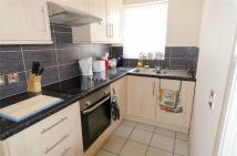 1 bedroom Detached Bungalow in Queen Street, WITHERNSEA...
