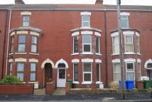 Bannister Street Terraced property to rent