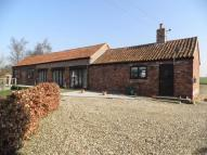 The Old Smithy Barn Conversion for sale