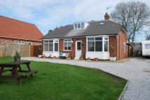 Detached Bungalow for sale in 19 Humber Lane...