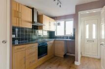 2 bedroom Ground Flat to rent in Elizabeth Court...