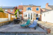 4 bed Detached house for sale in Staithes Road, Preston...