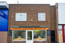 2 bed Flat for sale in Queen Street, WITHERNSEA...