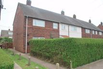End of Terrace home in North Road, WITHERNSEA...