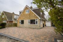 Elm Garth Detached house for sale